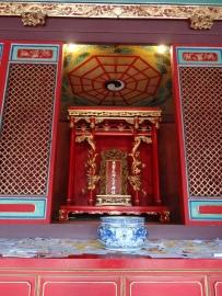 2013-01-12 Tainan Anping hx5 016