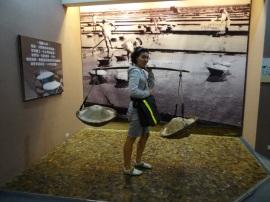 2013-01-13 Tainan birds 065