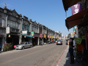 2013-01-14 Changhua hx5 005