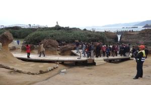 2013-01-19 Yeliu Juming hx5 056
