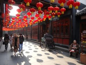 2013-01-22 Chengdu hx5 015