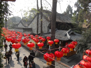 2013-01-22 Chengdu hx5 022