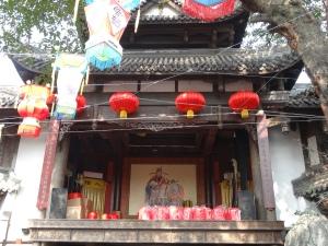 2013-01-22 Chengdu hx5 024