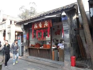 2013-01-22 Chengdu hx5 028