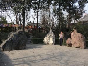 2013-01-22 Chengdu hx5 047