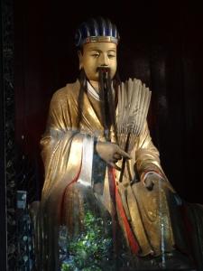 2013-01-22 Chengdu hx5 067