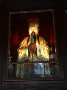 2013-01-22 Chengdu hx5 077