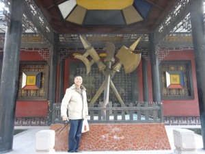 2013-01-22 Chengdu hx5 140