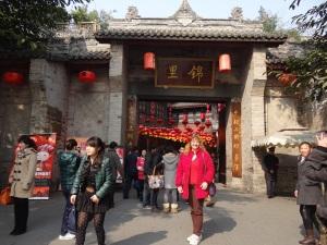2013-01-22 Wuhou temple 001