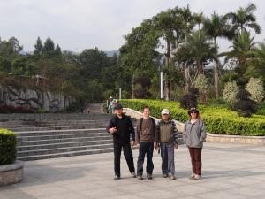 2013-01-27 Yangtaishan 002