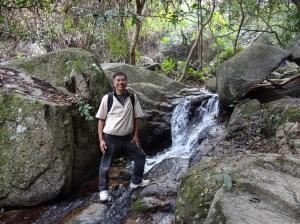 2013-01-27 Yangtaishan 076