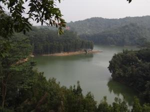 2013-01-27 Yangtaishan 102