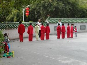 2013-02-03 Meilin Park 009