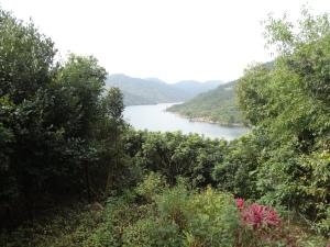 2013-02-03 Meilin Park 026