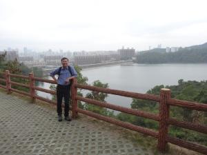 2013-02-03 Meilin Park 037