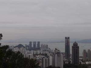 2013-02-09 Nanshan 007