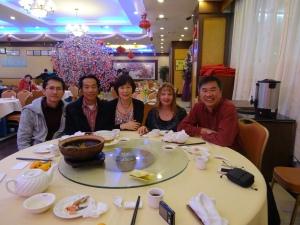 2013-02-09 Nanshan Park 035