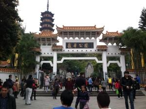 2013-02-10 CNY Longhua  (3)