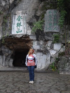 2013-02-11 Guilin 022