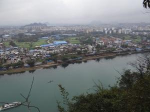 2013-02-11 Guilin 043