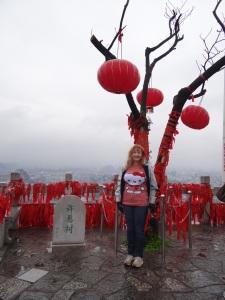 2013-02-11 Guilin 069