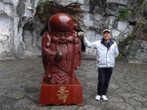 2013-02-11 Guilin 077