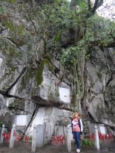 2013-02-11 Guilin 082