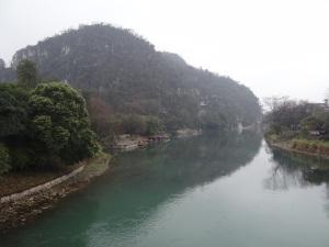 2013-02-11 Guilin 102