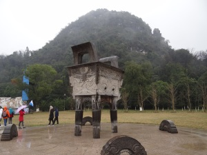 2013-02-11 Guilin 111
