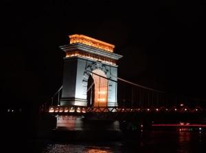 2013-02-11 Guilin 230