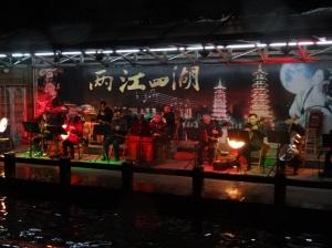 2013-02-11 Guilin 260