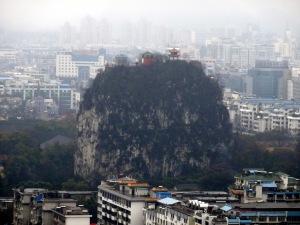 2013-02-11 Guilin HX30 048