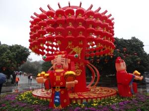 2013-02-11 Guilin HX30 058