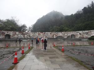 2013-02-11 Guilin HX30 078