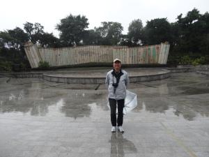2013-02-11 Guilin HX30 091