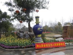 2013-02-11 Guilin HX30 092