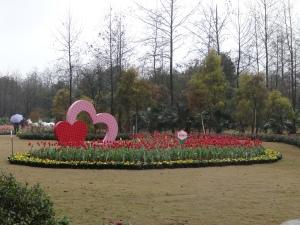 2013-02-11 Guilin HX30 093