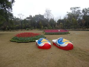 2013-02-11 Guilin HX30 107