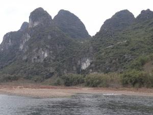 2013-02-12 Guilin 035