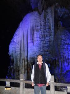 2013-02-12 Guilin 263
