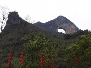 2013-02-12 Guilin 283