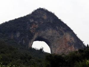2013-02-12 Guilin 284