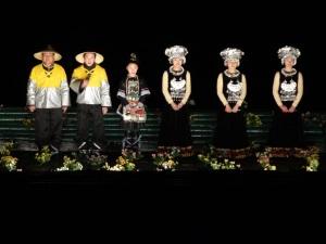 2013-02-12 Guilin 292