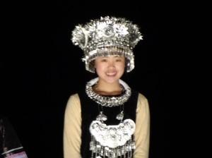2013-02-12 Guilin 296