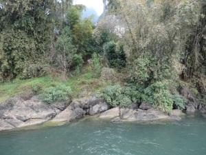2013-02-12 Guilin HX30 053