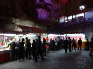 2013-02-12 Guilin HX30 135