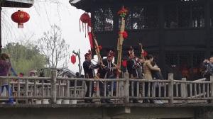 2013-02-13 Guilin 021
