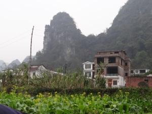 2013-02-13 Guilin 038