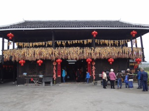 2013-02-13 Guilin 068