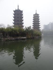 2013-02-13 Guilin 098